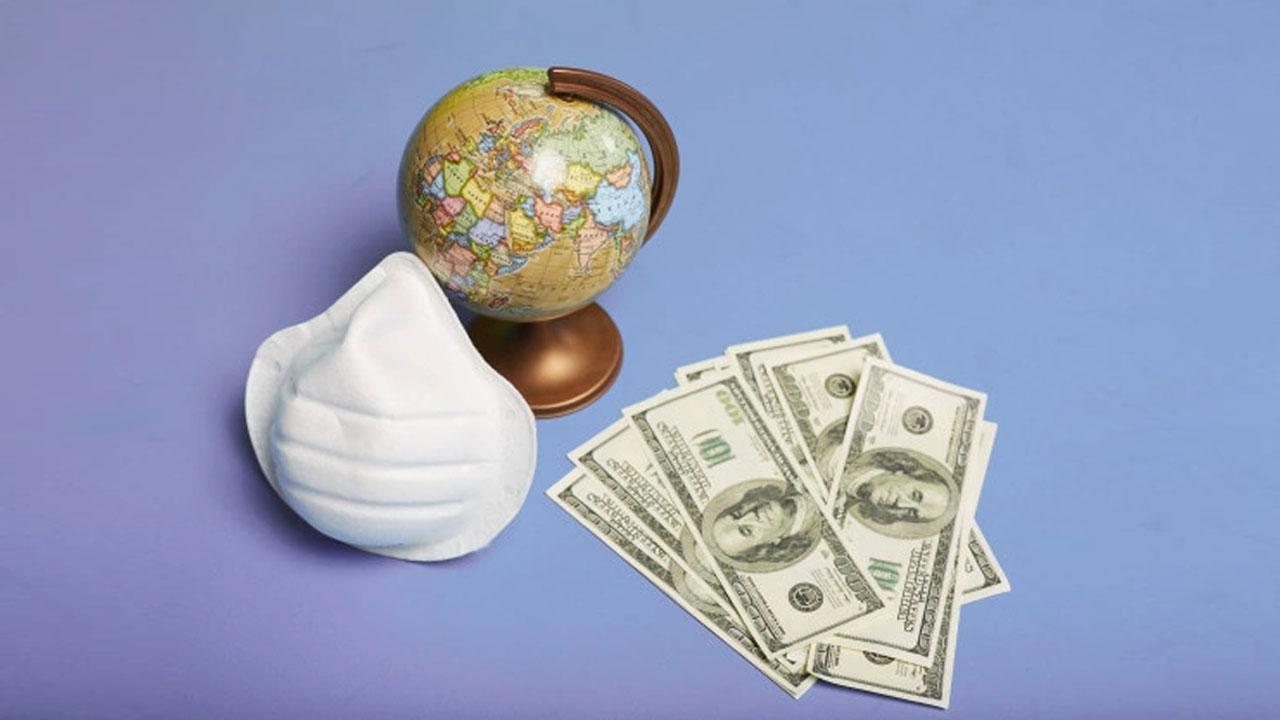 Kapitalizmin Son Krizi-İktisadi ve Politik Değişimin Temel Dinamikleri Üzerine
